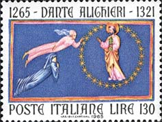 numismatica & filatelica,,,  - Pagina 5 Dante120