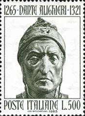 numismatica & filatelica,,,  - Pagina 5 Dante500
