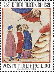 numismatica & filatelica,,,  - Pagina 5 Dante90