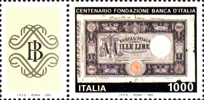 numismatica & filatelica,,,  - Pagina 5 Banca1000_big