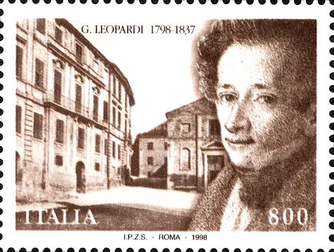 http://www.ibolli.it/cat/italia/98/leopardi_big.jpg
